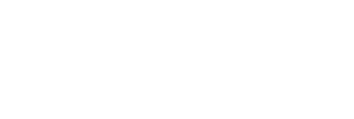 Inward Success